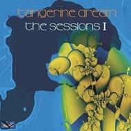 Tangerine Dream - The Sessions I