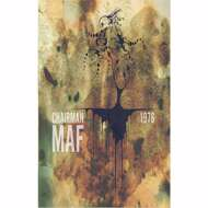 Chairman Maf - 1976 (Tape)