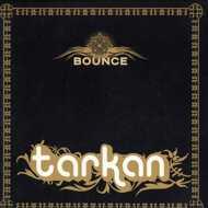 Tarkan - Bounce