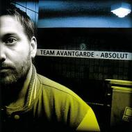 Team Avantgarde - Absolut