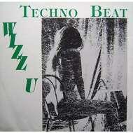 Techno Beat - Wizz U