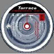 Terrace - Konnektremix Part 1
