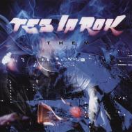 Tes La Rok  - Them