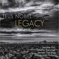 Teus Nobel - Legacy