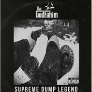 ThaGodFahim - Supreme Dump Legend