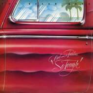 The Beach Boys - Carl And The Passions – So Tough