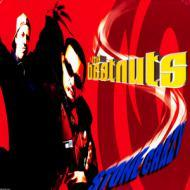 The Beatnuts - Stone Crazy