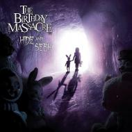 The Birthday Massacre - Hide And Seek