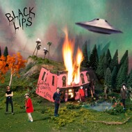 The Black Lips - Satan's Graffiti Or God's Art?