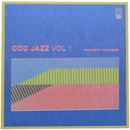 The Blassics - Odd Jazz Vol. 1