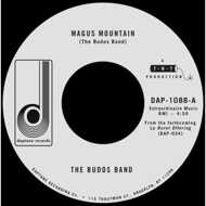 The Budos Band - Magus Mountain / Vertigo