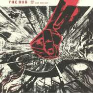 The Bug - Bad / Get Out The Way