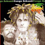 The Congos - Congo Ashanti