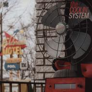 The Coolin System - The Coolin System