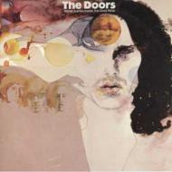 The Doors - Weird Scenes Inside The Gold Mine