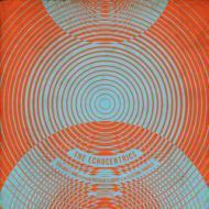 The Echocentrics - Esclavo Y Amo