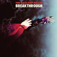 "The Gaslamp Killer - Breakthrough (Double 10"")"
