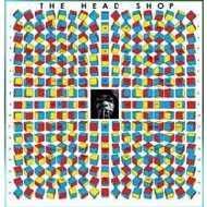 The Head Shop - The Head Shop