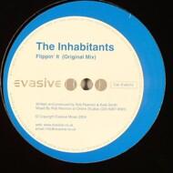 The Inhabitants - Flippin' It