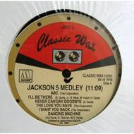 The Jackson 5 - Jackson 5 Medley / Let It Whip / Give It To Me Baby