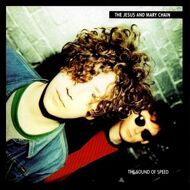 The Jesus And Mary Chain - The Sound Of Speed