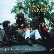 The Jimi Hendrix Experience - Electric Ladyland (Box Set)