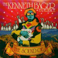 The Kenneth Bager Experience - The Sound Of....