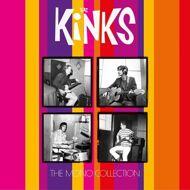 The Kinks - The Mono Collection (Box Set)