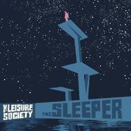 The Leisure Society - The Sleeper (Coloured Vinyl)