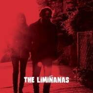 The Liminanas - Garden of Love (RSD 2016)