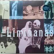 The Liminanas - The Liminanas