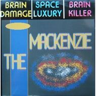 The Mackenzie - Brain Killer