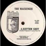The Mackenzie - Rhythm Shot