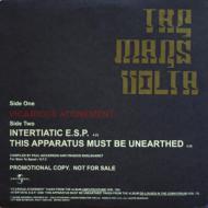 The Mars Volta - Vicarious Atonement