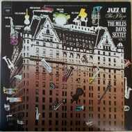 The Miles Davis Sextet - Jazz At The Plaza Volume 1