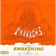 The Pharaohs - Awakening