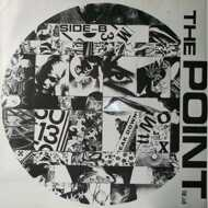 The Point - Side B