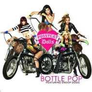 The Pussycat Dolls - Bottle Pop Remixes