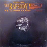 The Rapsody - Prince Igor