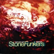 The Stonefunkers - Can U Follow?