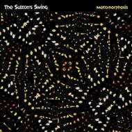 The Sultan's Swing - Metamorphosis