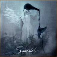 Sadistik - The Balancing Act (Signed Edition)