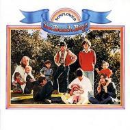 The Beach Boys - Sunflower