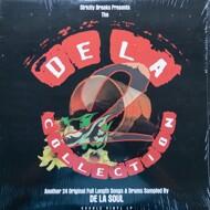 Various - The De La Collection Vol. 2