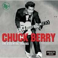 Chuck Berry - The Essential Tracks