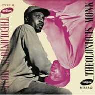 Thelonious Monk - Piano Solo