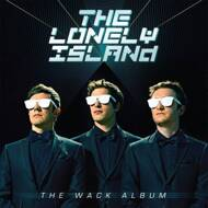 The Lonely Island - Wack Album