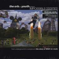 Various - The Orb And Youth Present Impossible Oddities