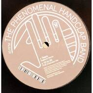 The Phenomenal Handclap Band - Tears Remix