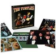 The Turtles - The Albums Collection (RSD 2017)